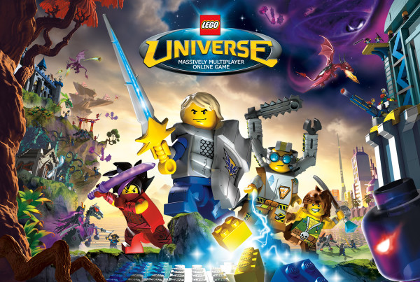 LEGOUniverse_World