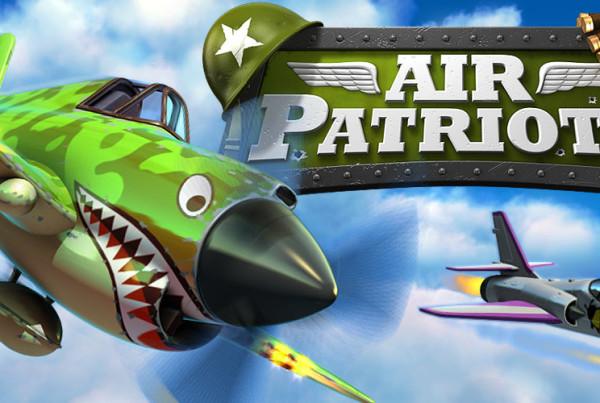 airpatriotslogo
