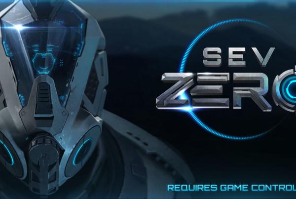 sev_zero_0